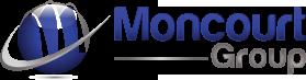 Moncourt Group
